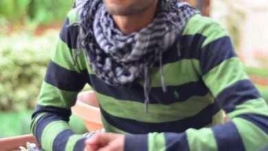 صورة صور مقتل زنبقة : جلال عبدالله السعيدي أثناء احتفال عيد الفطر في الضالع