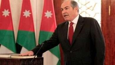 Photo of إستقالة هاني الملقي رئيس الوزراء الأردني ووزرائه