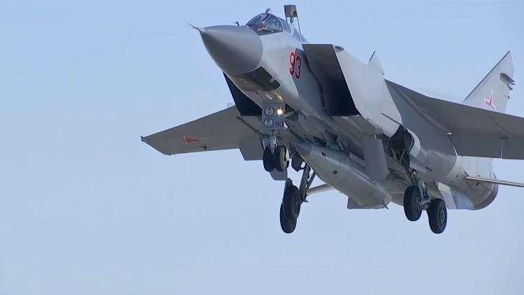 """سلاح يوم القيامة """" الصاروخ المجنح"""" ترسانة روسيا المرعبة"""