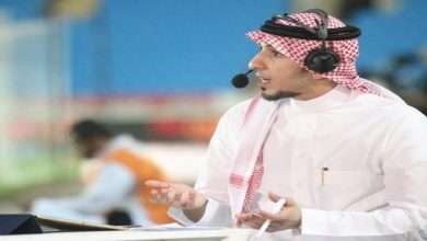 صورة تركي آل الشيخ يتكفل بـ علاج سلطان البرقان خارج السعودية