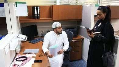 Photo of مسلسل شير شات 19 الحلقة التاسعة عشر