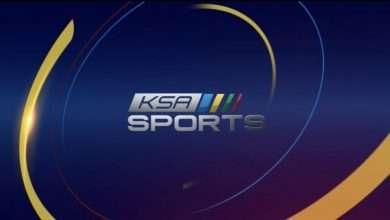 تردد قنوات KSA World Cup السعودية في كأس العالم 2018 نقل مباراة السعودية وروسيا يلا شوت 2