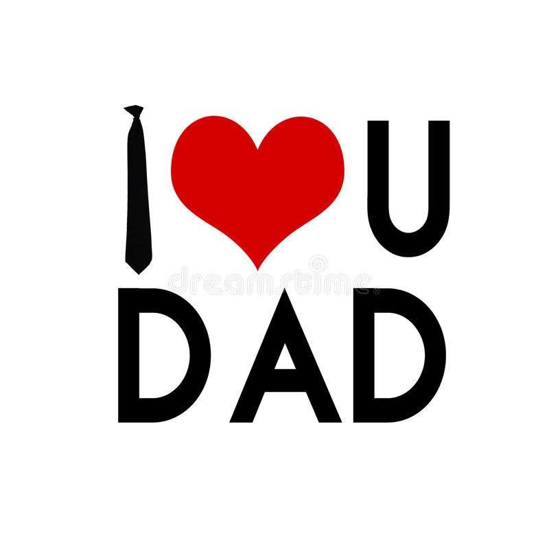 يوم الأب في الدول العربية صور وأخبار Father S Day اليمن الغد