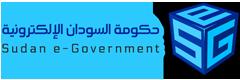 نتيجة الشهادة السودانية 2018 نتيجة امتحانات الأساس للعام 2018 101