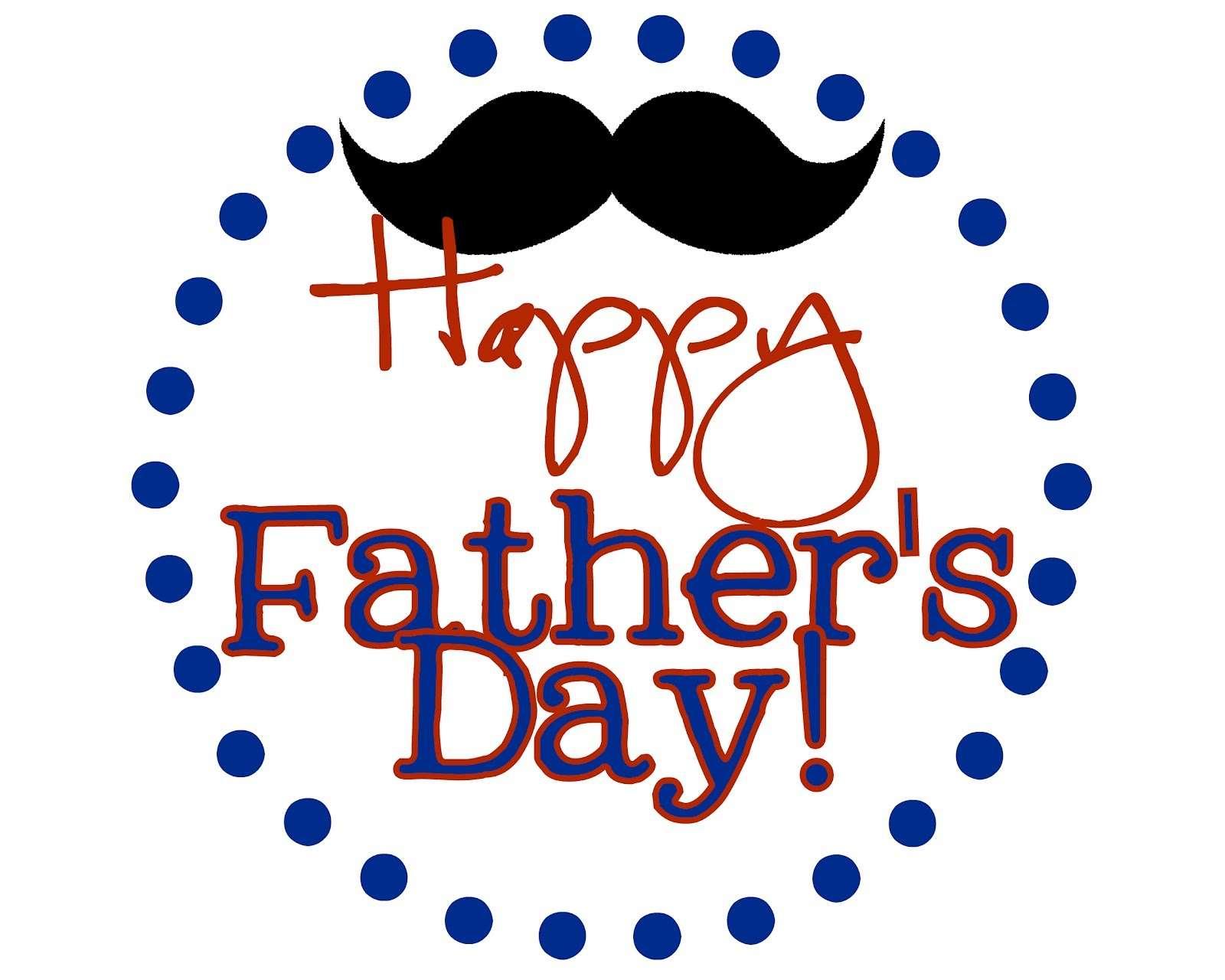 يوم الأب في الدول العربية صور وأخبار Father's Day 5