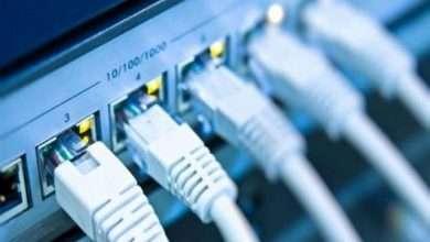 Photo of سبب توقف الانترنت في اليمن