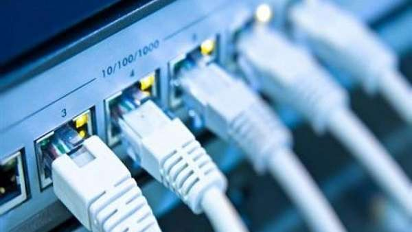 سبب توقف الانترنت في اليمن 1