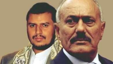 Photo of لماذا اغتال الحوثيون علي عبدالله صالح؟