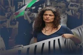سبب وفاة مي سكاف الفنانة السورية