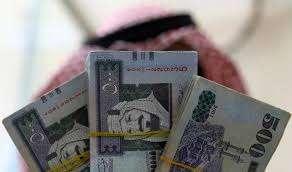 عبدالعزيز مُسجل في حساب المواطن ولا يحصل على الدعم!