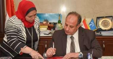نتيجة تنسيق رياض الأطفال 2018 اطفال المدارس في الإسكندرية 4