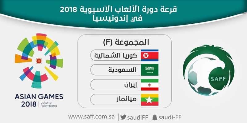صورة رياضة : رفع الإيقاف عن الأولمبية الكويتية دورة الألعاب الآسيوية 2018