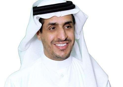 Photo of بدء محاكمة مذيع تلفزيوني فهد السنيدي لدعمة للإرهاب والإخوان والثورات العربية