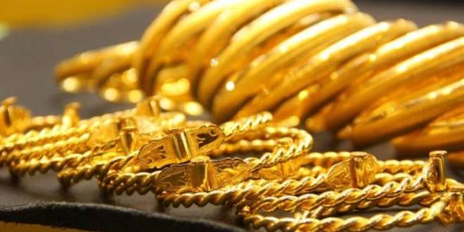 سعر الذهب في اليمن اليوم واستقرار الذهب