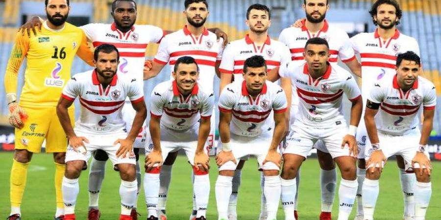 Photo of اهداف مباراة الزمالك والمقاولون العرب يلا شوت بث مباشر
