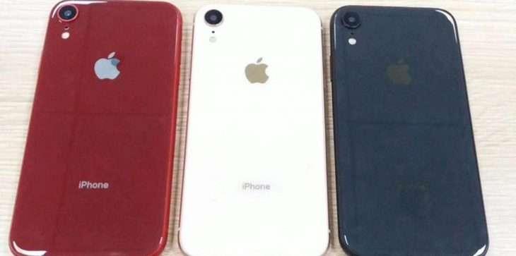 Photo of موعد مؤتمر أبل Apple Conference تعرف على موعد اطلاق ايفون 9 جوال IPhone 9
