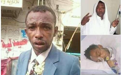 وفاة تمباكي بعد جرعة من شرب خمور مسمومة