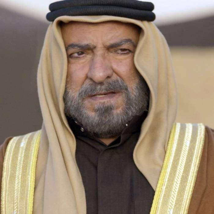 سبب وفاة الفنان نبيل المشيني الفنان الأردني