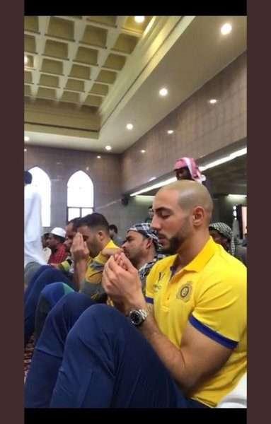 الهلال ضد النصر مباراة قوية موعد مشاهدة المباراة