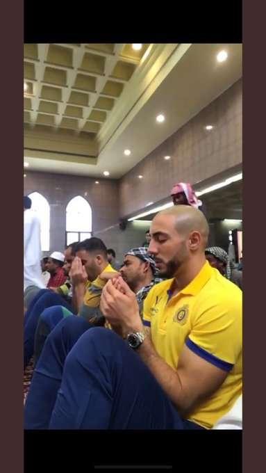 الهلال ضد النصر مباراة قوية موعد مشاهدة المباراة 14