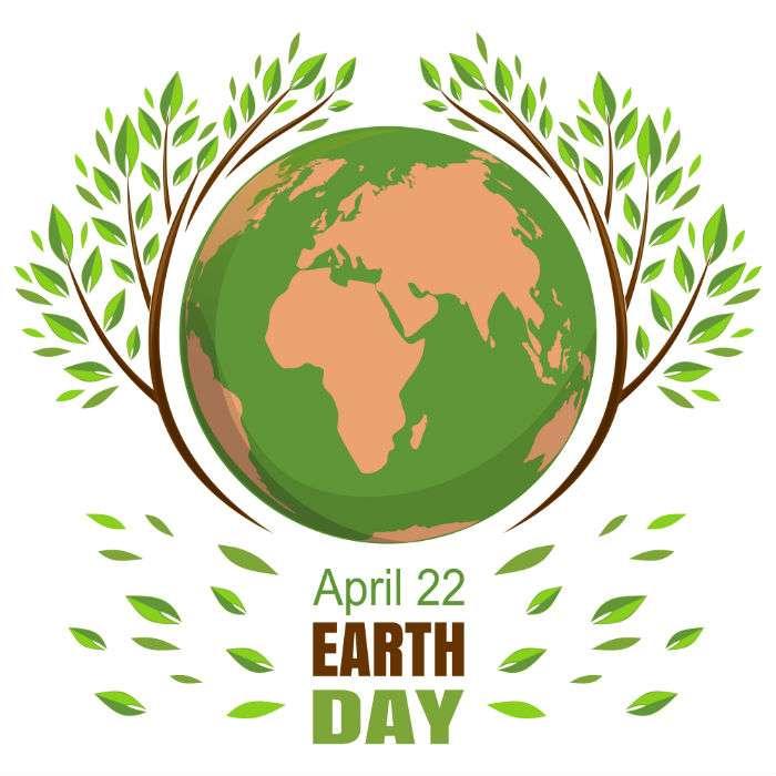 صورة جوجل يحتفل بـ يوم الأرض تعرف عليه