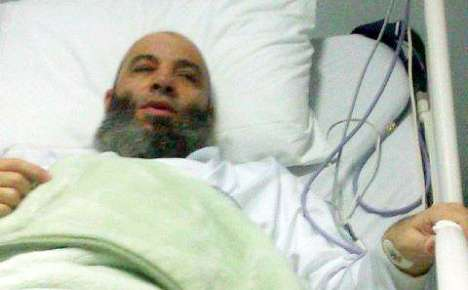 حقيقة وفاة الشيخ محمد حسان الداعية المصري