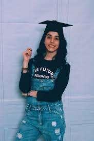 Photo of صور مناهل العتيبي في فيديو جديد لها ويكيبيديا انستقرام يوتيوب