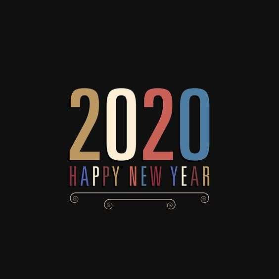 Photo of حكم دعاء استقبال العام الجديد 2020 من رأس السنة الميلادية