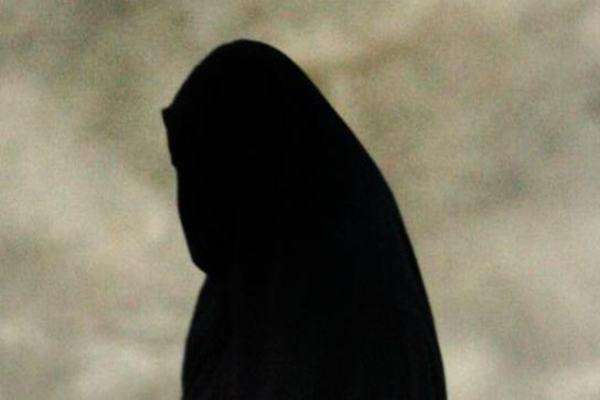 صورة إختفاء فتاة في صنعاء تبلغ من العمر 16 عام بلقيس قرطيط