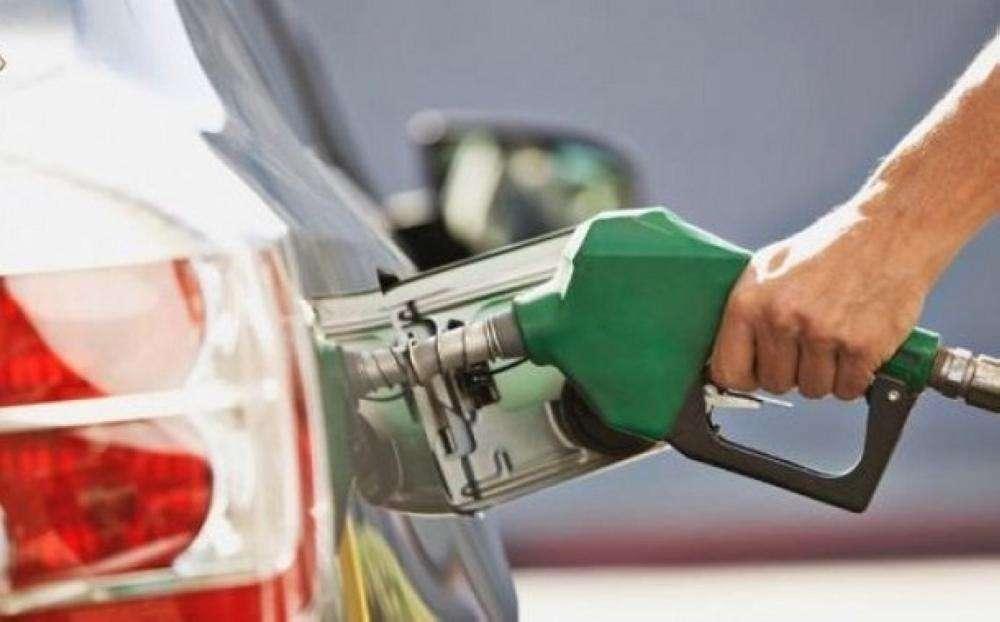 Photo of سعر البنزين 2020 في الأردن