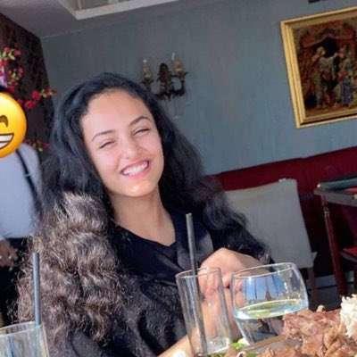 محاكمة توجان البخيتي وماذا تحدثت عن هذه الإجراء ضدها 7