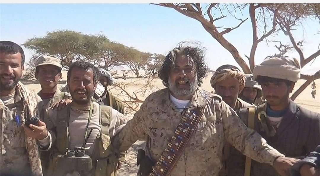 Photo of حقيقة مقتل امين العكيمي محافظ محافظة الجوف