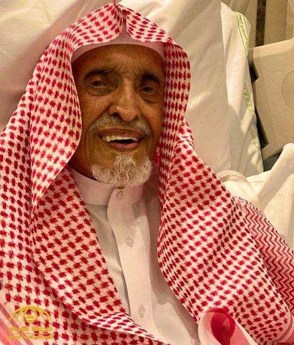 صورة سبب وفاة الأمير بندر بن محمد بن عبدالرحمن آل سعود وموعد جنازة الأمير