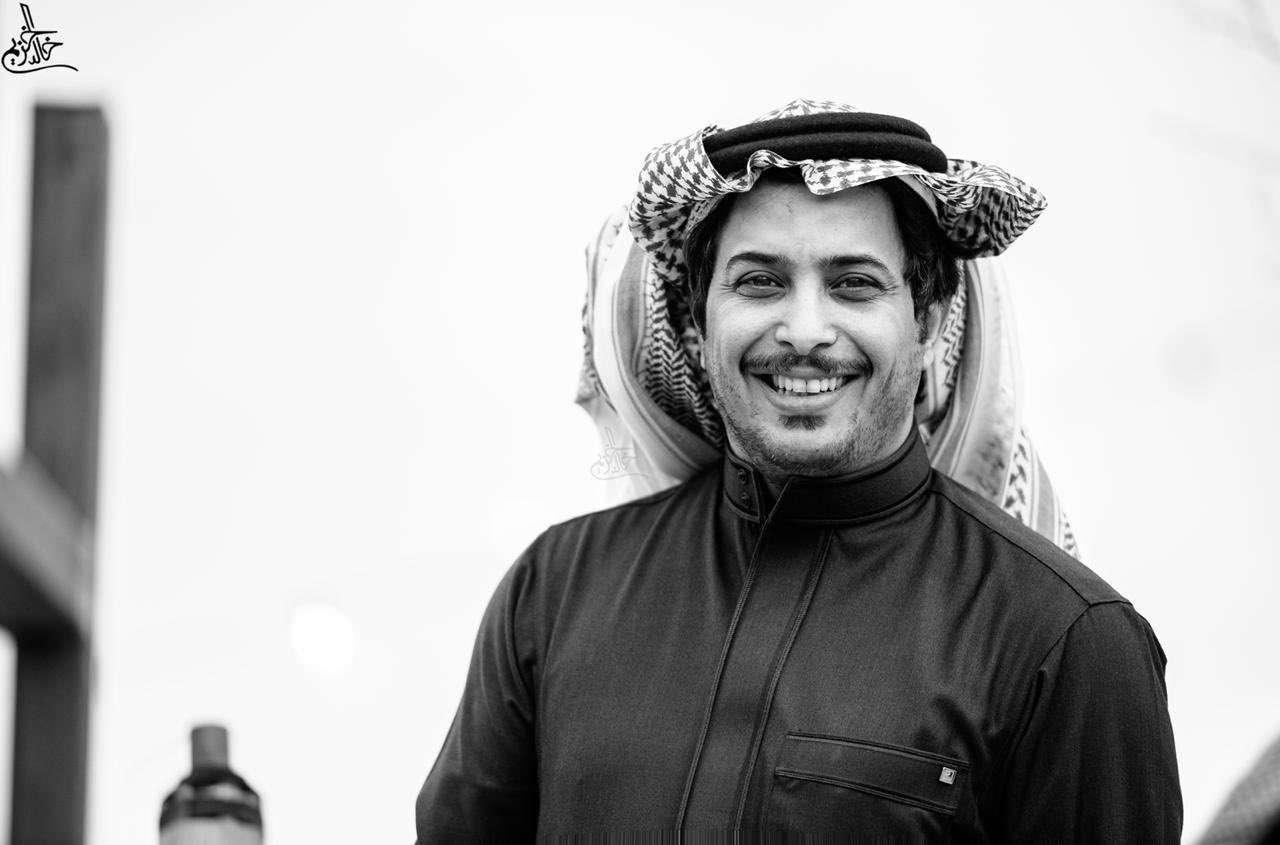 ابو بجاد ونتقف ريش الحمام من هو ابو بجاد الهارف ويكيبيديا 1