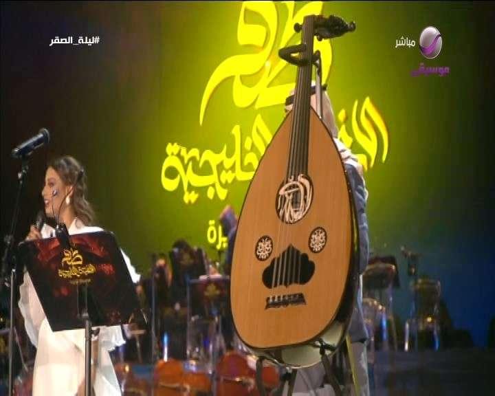 Photo of كم سعر عود رابح صقر ؟!