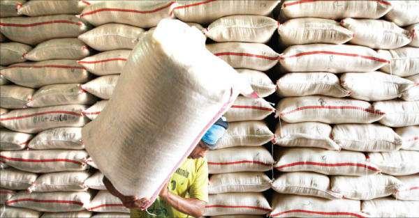 Photo of سبب إرتفاع سعر الأرز في السعودية وماهو سعر الرز الجديد