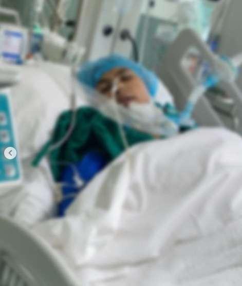 Photo of ماهو سبب وفاة دانة الحيدر فنانة كويتية ويكيبيديا