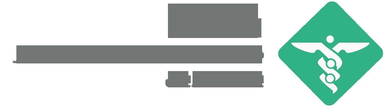 تحميل تطبيق بوابة شفاء الخاص بـ مستشفى جامعة الملك عبدالعزيز