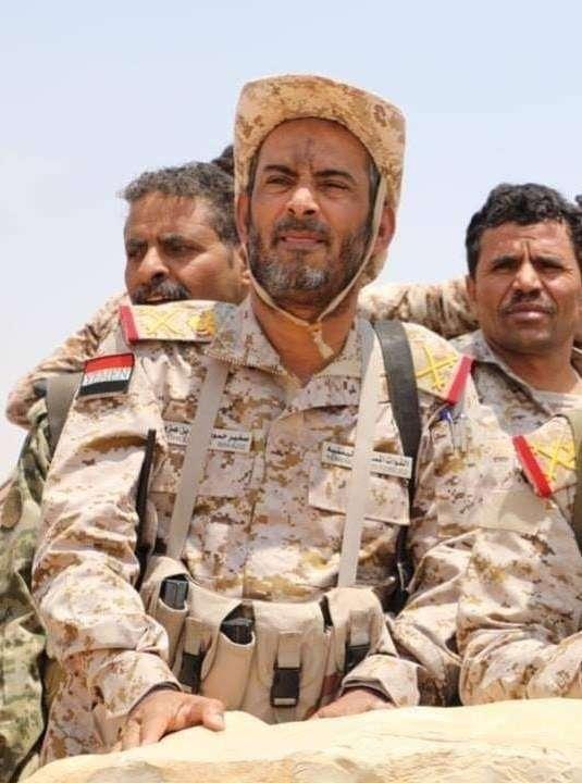 Photo of تعيين صغير بن عزيز رئيساً للأركان من هو ويكيبيديا