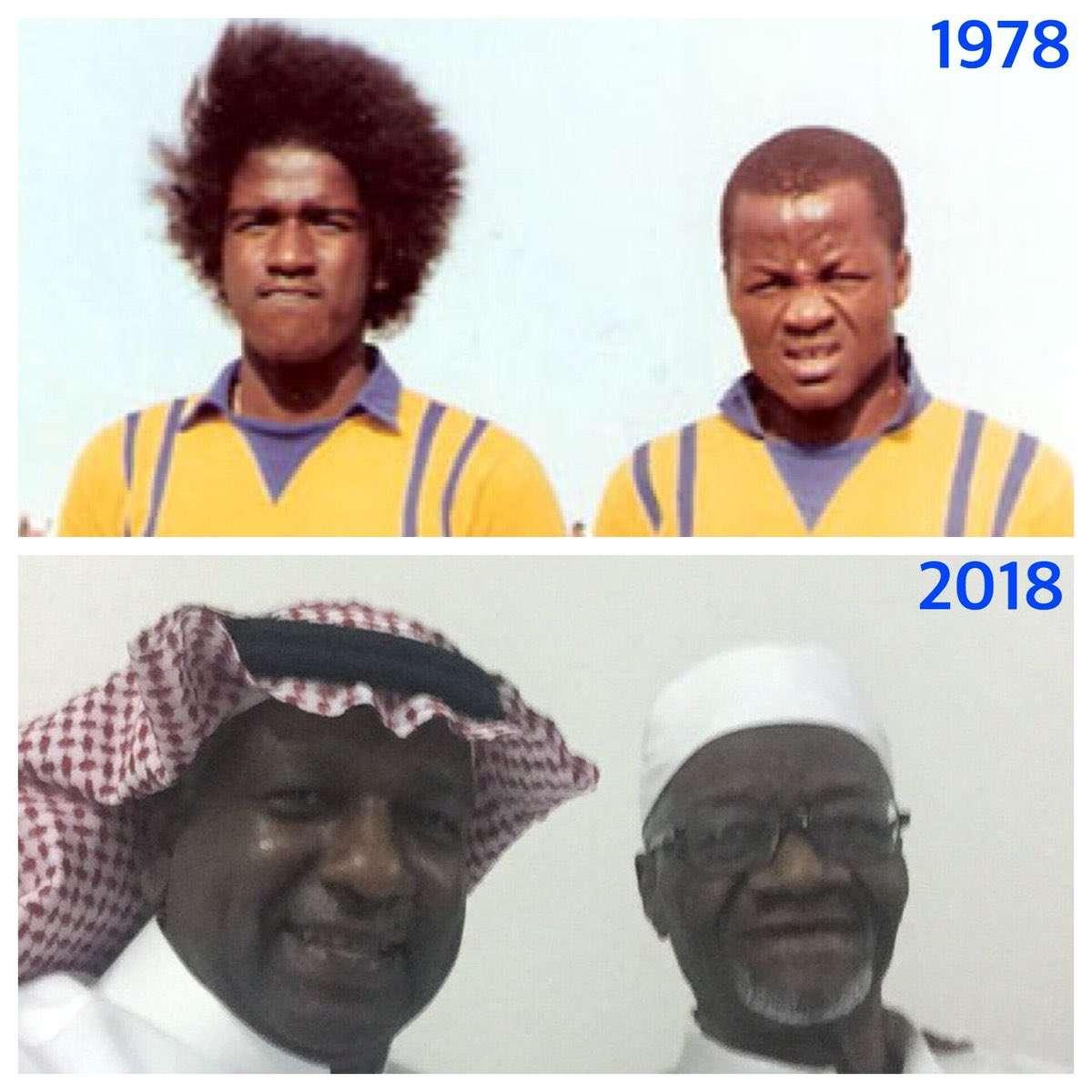 Photo of وفاة محمد سعد العبدلي لاعب نادي النصر السعودي