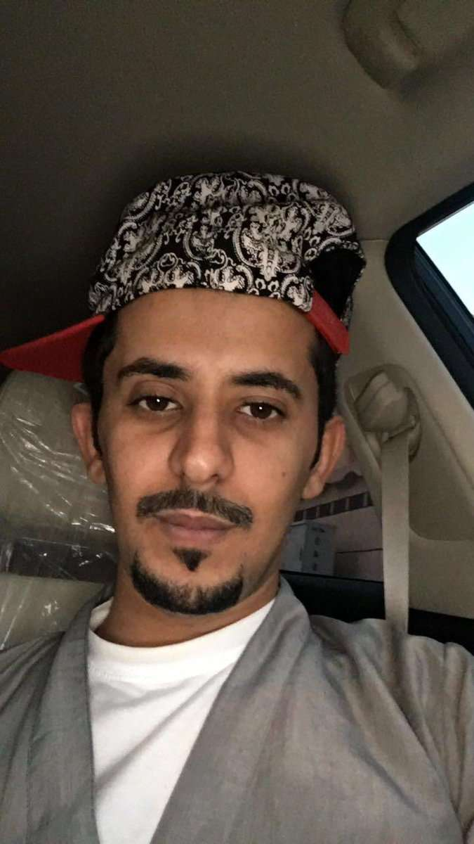 Photo of من هو مفقود شعيب الابيض