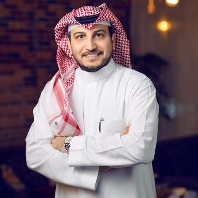 من هو خالد القحيص ورد وزارة الإعلام حول تغريدات منسوبة إليه 1
