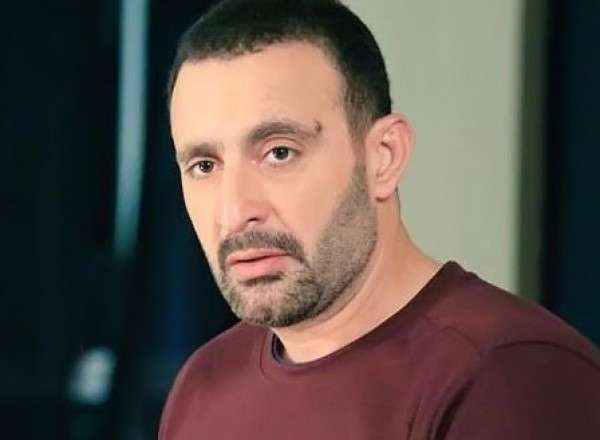 Photo of حقيقة وفاة احمد السقا وعبر حسابه على تيك توك ماذا قال عن كورونا