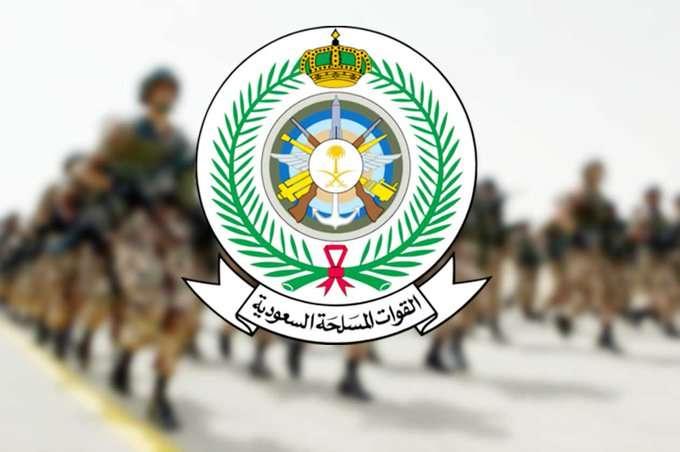 Photo of شروط التجنيد الموحد للنساء من وزارة الدفاع