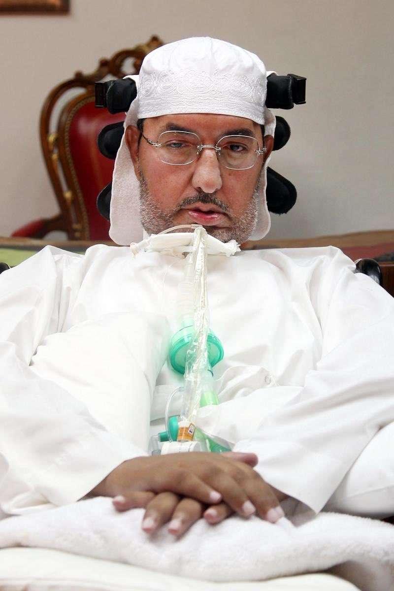 Photo of وفاة سلطان العذل ويكيبيديا سبب جنازة من هو