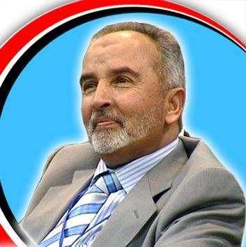 Photo of وفاة شقيق محمد اليدومي