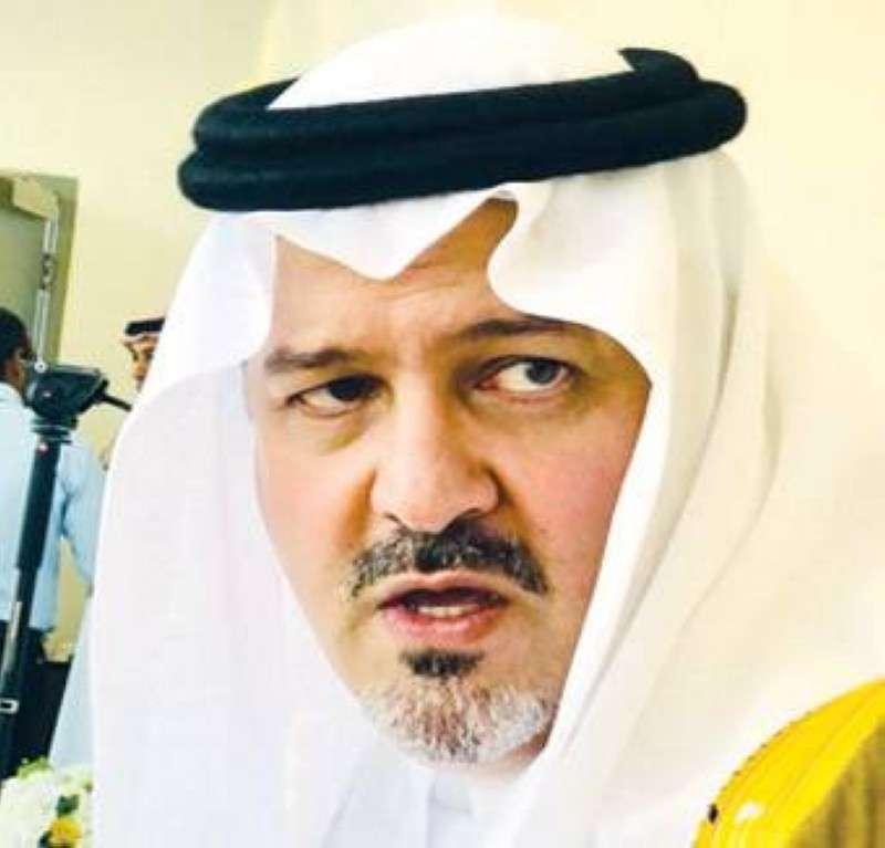 رسميا..بندر بن خالد الفيصل رئيساً لمجلس الفروسية و عبدالعزيز بن تركي الفيصل نائبا