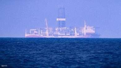 Photo of رسميا..تركيا تعلن بدء التنقيب في شرق المتوسط.. وأوروبا تحتج