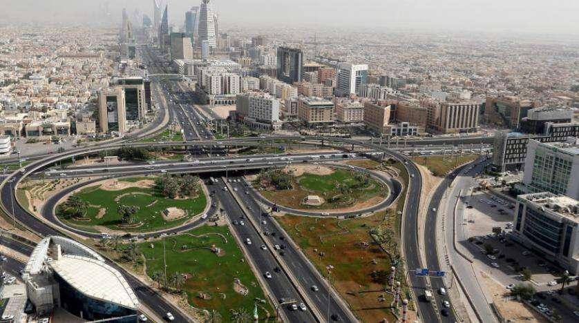 صورة السعودية: استمرار تراجع عدد إصابات «كورونا» اليومية وارتفاع حالات الشفاء