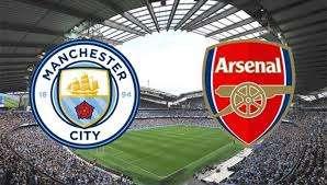 ارسنال ضد مانشستر سيتي: السنريوهات المحتملة في المباراة